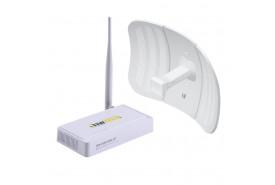 antena-direcional-litebeam-lbe-m5-23-m5-e-roteador-oiw