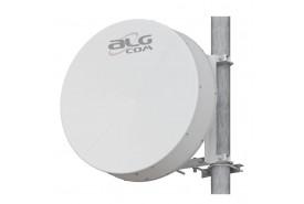 antena-direcional-parabolica-solida-blindada-PS-5800-32-09-D
