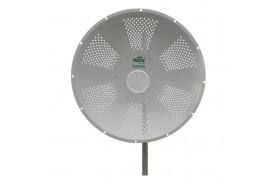 Antena-Disco-MaxxGain-MG-5G34
