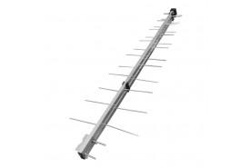antena-externa-adv-adtt-14-01-28-elementos