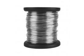 ARAME-DE-INOX-0.90MM-500-METROS--0