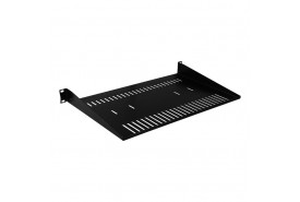 bandeja-fixa-frontal-19-1u-290mm-pt