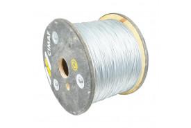 cabo-de-aço-galvanizado-1-5-1-16-500-metros