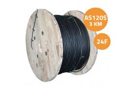 cabo-de-fibra-optica-as120s-24fo-cfoa-sm-as-120-s-24fo-nr-kp