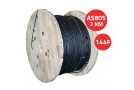 cabo-de-fibra-optica-as80s-144fo-cfoa-sm-as-80-s-144fo-nr-kp