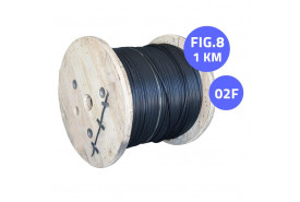 cabo-de-fibra-optica-fig.8-2fo-drop-f8-sm-02f-cog-1km