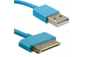 cabo-de-iphone-4s-usb-azul