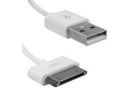 CABO-DE-IPHONE-4S-USB-BRANCO-1.2-METROS-1