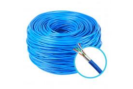 cabo-de-rede-blindado-cftv-hd-4-pares-24-awg-azul-305-metros
