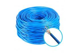 cabo-de-rede-cftv-4-pares-azul-24-awg-cx-305m-chip