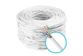 cabo-de-rede-cftv-4-pares-branco-24awg-cx-305m-chip