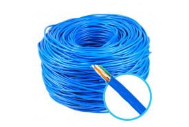 cabo-de-rede-para-segurança-eletronica-cftv-azul-305m-sumay