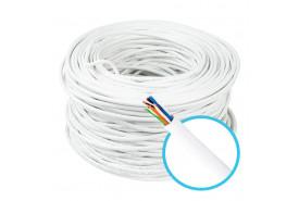 cabo-de-rede-para-seguranca-eletronica-cftv-branco-100m-suma
