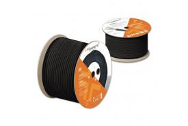 cabo-de-rede-turbolink-bobina