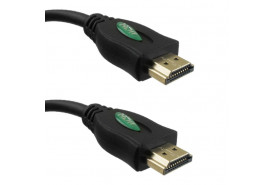 cabo-hdmi-10mp-golden