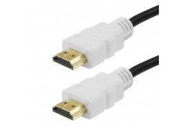 cabo-hdmi-1-4-k-ultra-hd-19-pinos-5-mt