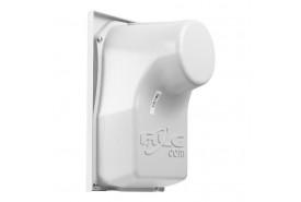 caixa-blindada-fit-para-antenas-algcom-cb-31-20-14-ap