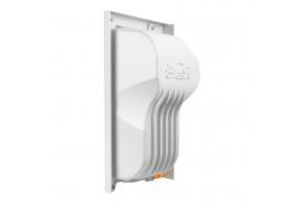 caixa-blindada-master-para-antenas-0-3-m-e-0-6-m-algcom-cb-4