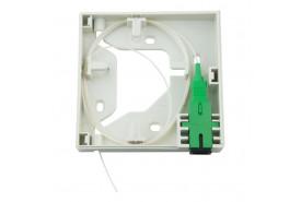 caixa-de-terminacao-indoor-ftb-501-apc-com-pigtail-sc-apc-fi