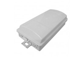 caixa-hermetica-cinza-padrao-telecom-volt