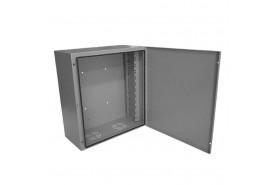 caixa-hermetica-externa-11u-19-600x545x250-rack-aberta