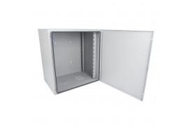 caixa-hermetica-externa-11u-19-600x545x400