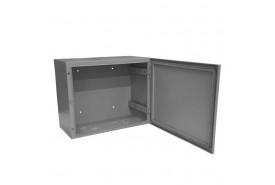 caixa-hermetica-externa-8u-19-440x545x250-rack