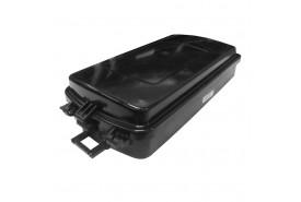 caixa-hermetica-preta-padrao-telecom-volt
