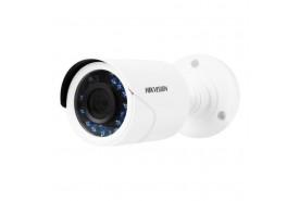 câmera-bullet-ir-hd-720p-ds-2ce16c0t-irp-hikvision