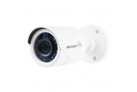 camera-bullet-ir-hd-720p-ds-2ce16c0t-irpf-hikvision