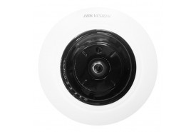 CÂMERA-HIKVISION-DS-2CD2942F-IS-(1.6MM)-PANORAMICAS-4MP-INDOOR-FISHEYE--4