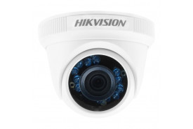 camera-dome-turrent-ir-turbo-hd-720p-ds2ce56c0tirp-hikvision