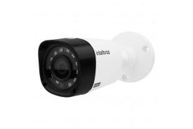 camera-hdcvi-com-infravermelho-vhd-1120b-g2-intelbras