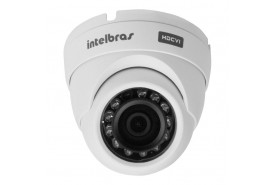 camera-hdcvi-com-infravermelho-vhd-3020-d-full-hd-intelbras