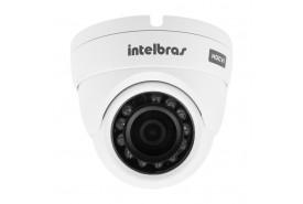 camera-hdcvi-com-infravermelho-vhd-3120-d-g2-intelbras