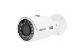 camera-hdcvi-com-infravermelho-vhd-3130-b-g2-intelbras