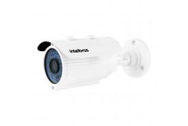 camera-infravermelho-30m-intelbras-3-6-mm-vm-s3130-720-linha