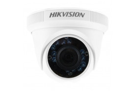 camera-interna-dome-ir-hd-720p-ds-2ce56c0t-irp-hikvision