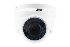 camera-interna-dome-ir-hd-720p-ds-2ce56c0t-irpf-hikvision