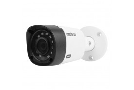 camera-multi-hd-com-infravermelho-vhd-3120-b-g3-intelbras