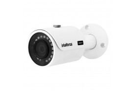 camera-multi-hd-com-infravermelho-vhd-3130-b-g3-intelbras