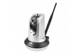 camera-sem-fio-ip-5dbi-gts-indoor-wireless
