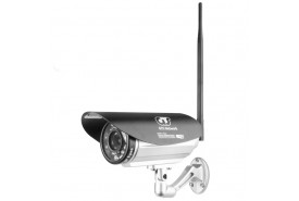 camera-sem-fio-ip-7-dbi-gts-outdoor