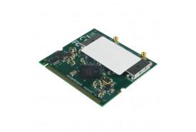 cartao-r52hn-mikrotik