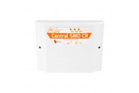 CENTRAL-DE-CERCA-ELÉTRICA-GCP-10000-SMD-CR--0