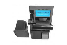 clivador-de-fibra-optica-tc-f8-xinray-com-deposito