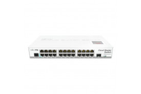 CLOUD-ROUTER-SWITCH-CRS125-24G-1S-IN-/-600MHZ-DE-24-PORTAS---MIKROTIK-0