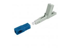 conector-optico-pre-polido-sc-upc-azul