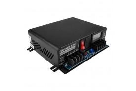 conversor-dc-dc-microcontrolado-48v-10a-volt