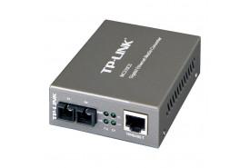 conversor-de-midia-de-modo-unico-MC210CS-tp-link